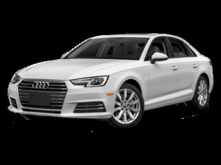 Build You Own Audi A CarHub - Audi build your own